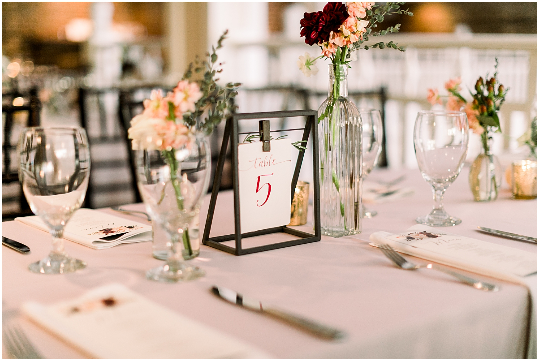 128 South Wedding venue, Downtown Wilmington NC Wedding_Erin L. Taylor Photography_0044.jpg