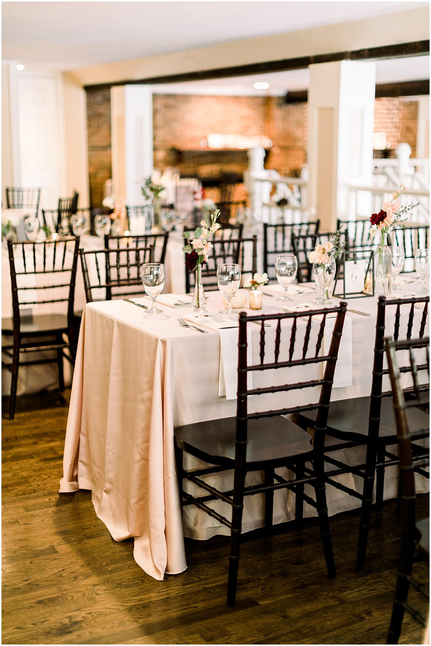 128 South Wedding venue, Downtown Wilmington NC Wedding_Erin L. Taylor Photography_0046.jpg