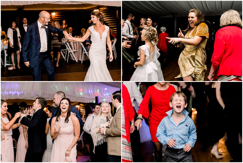 128 South Wedding venue, Downtown Wilmington NC Wedding_Erin L. Taylor Photography_0054.jpg