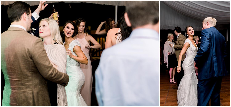 128 South Wedding venue, Downtown Wilmington NC Wedding_Erin L. Taylor Photography_0055.jpg