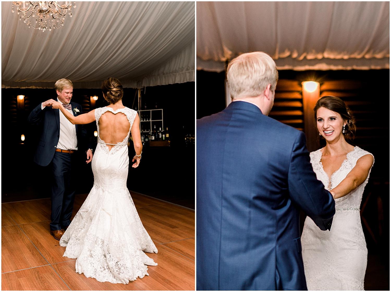 128 South Wedding venue, Downtown Wilmington NC Wedding_Erin L. Taylor Photography_0052.jpg