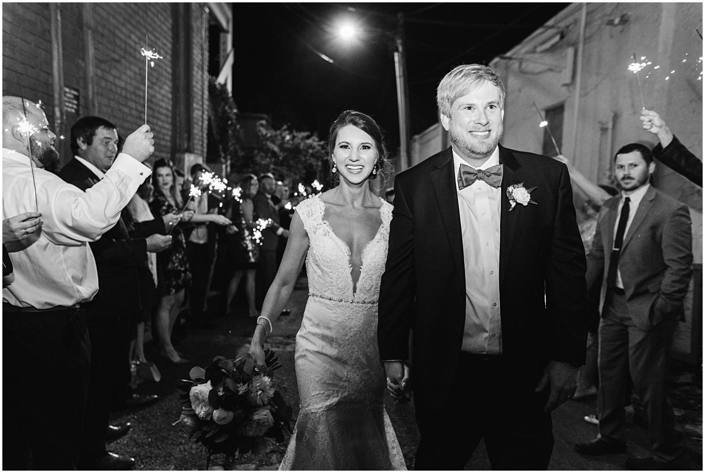 128 South Wedding venue, Downtown Wilmington NC Wedding_Erin L. Taylor Photography_0056.jpg