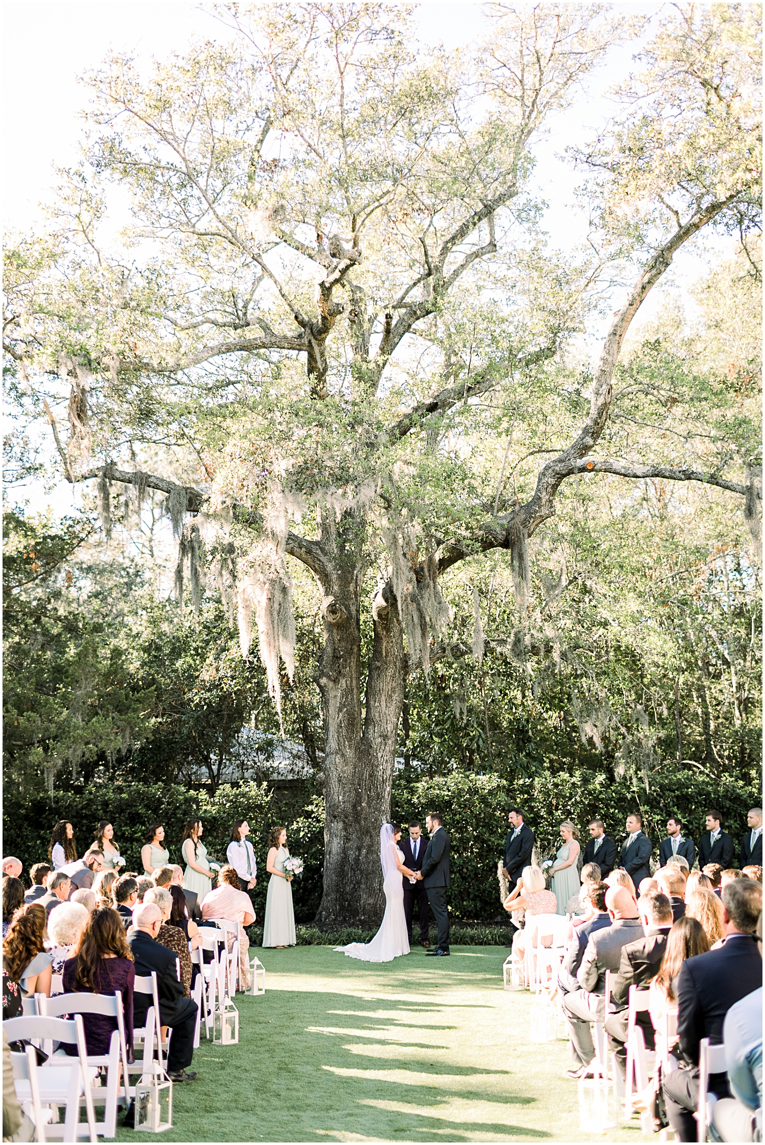 Wrightsville Manor Wedding Venue, Downtown Wilmington NC Wedding_Erin L. Taylor Photography_0008.jpg