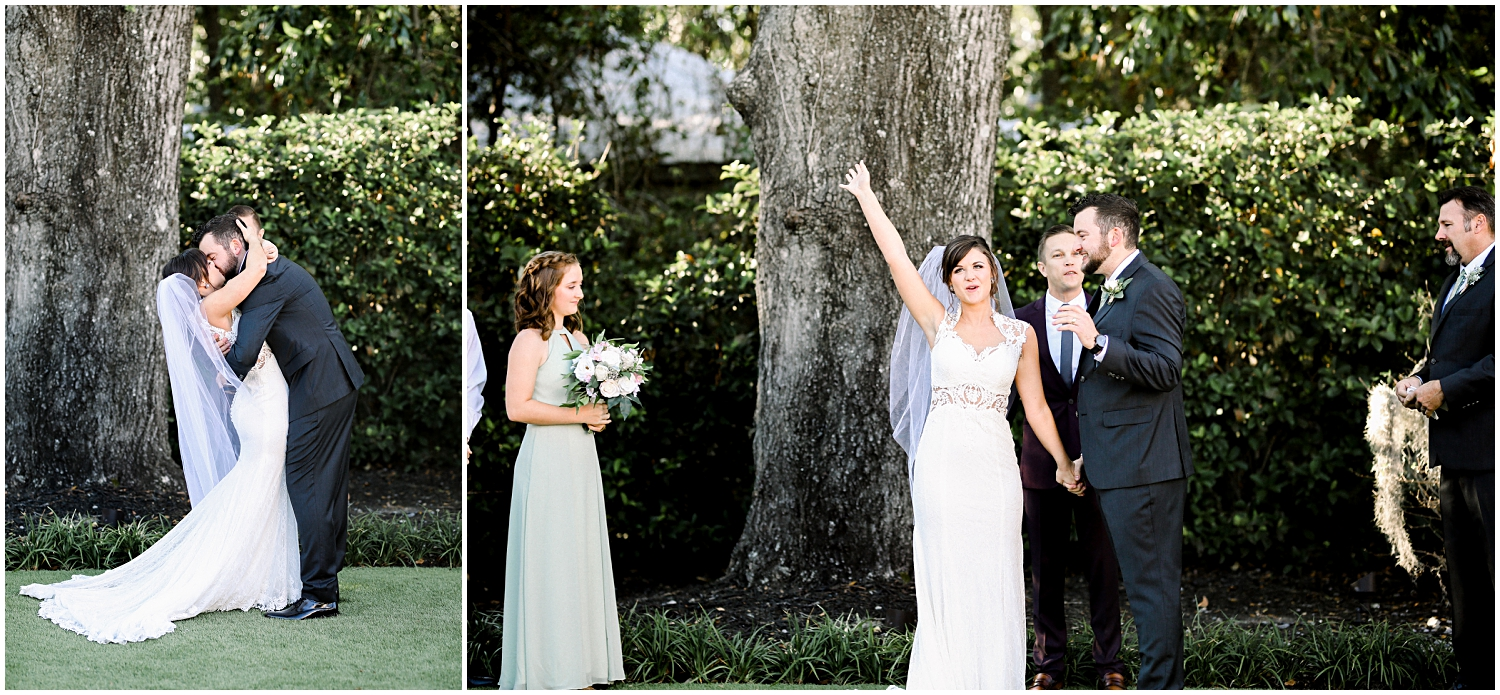 Wrightsville Manor Wedding Venue, Downtown Wilmington NC Wedding_Erin L. Taylor Photography_0014.jpg