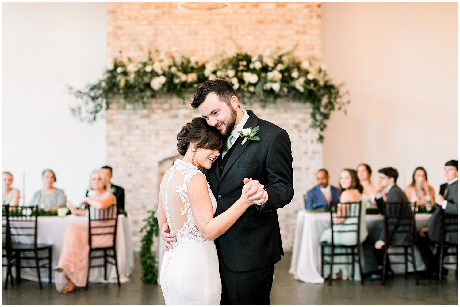 Wrightsville Manor Wedding Venue, Downtown Wilmington NC Wedding_Erin L. Taylor Photography_0043.jpg