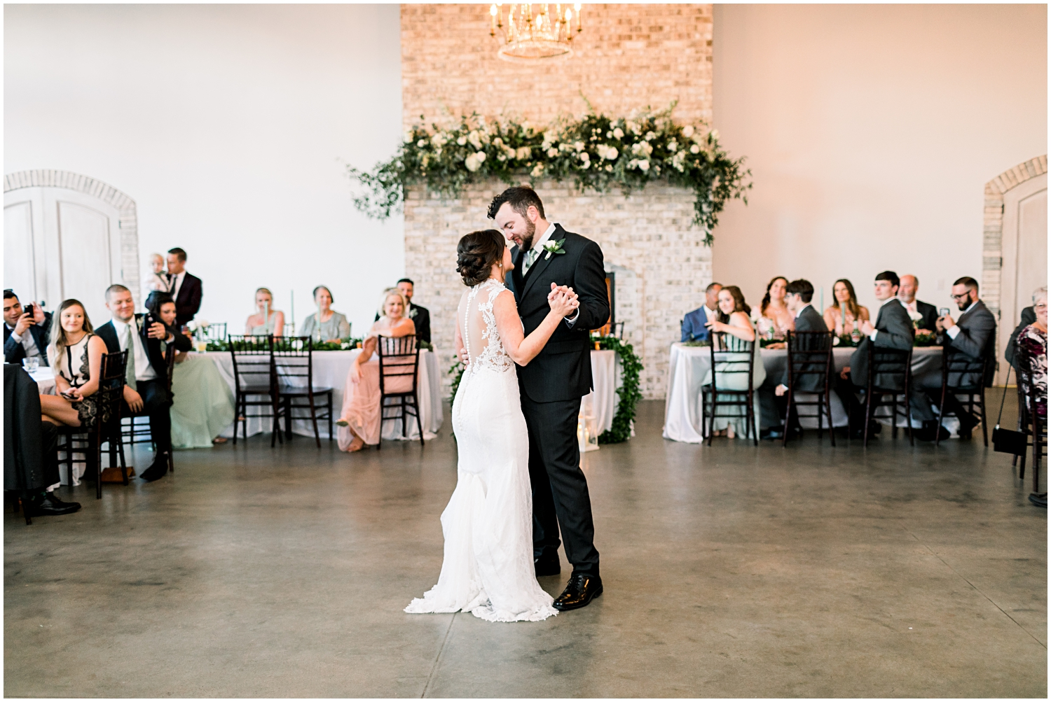 Wrightsville Manor Wedding Venue, Downtown Wilmington NC Wedding_Erin L. Taylor Photography_0042.jpg