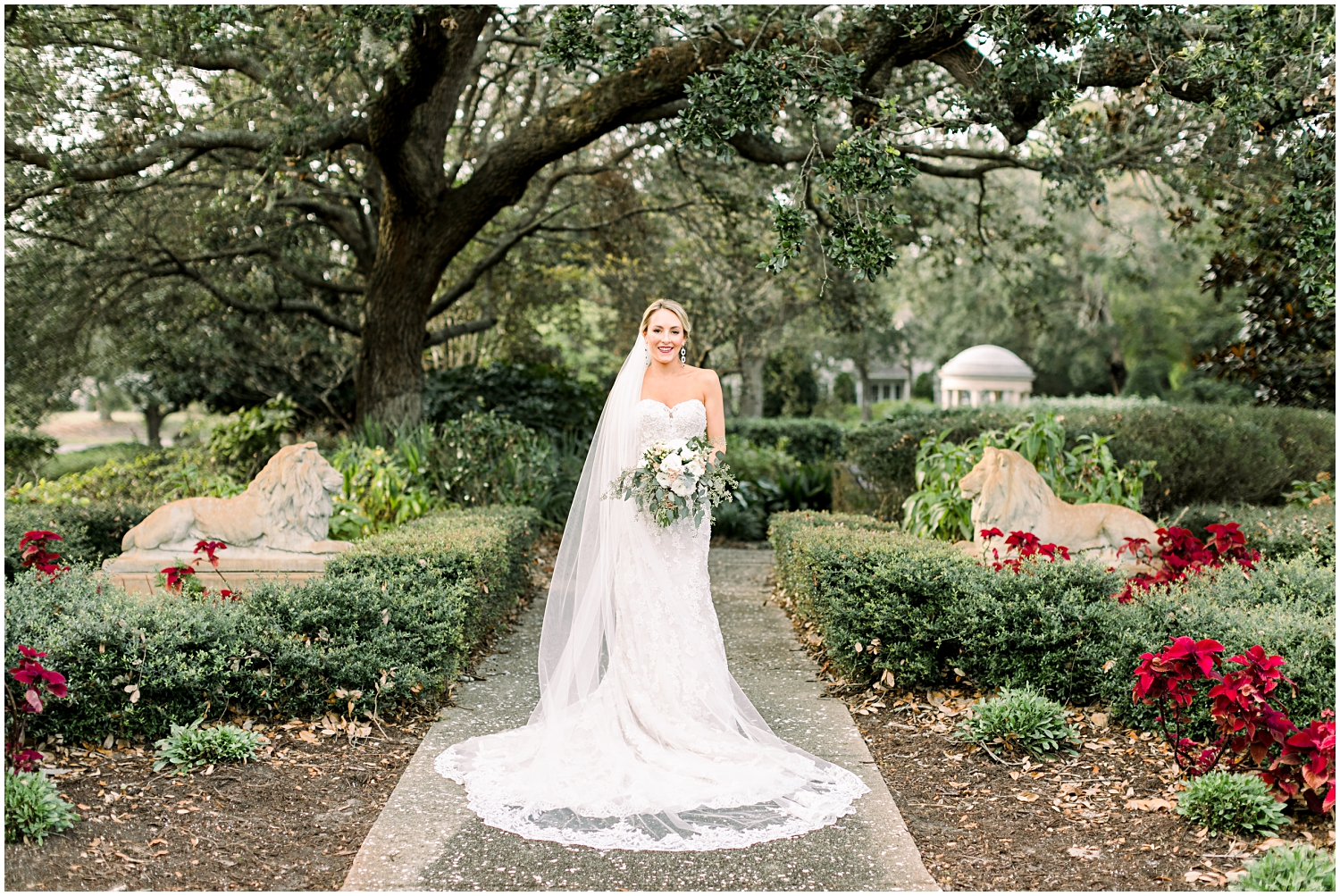 Landfall Bridal Session, Wilmington NC Wedding_Erin L. Taylor Photography_0001.jpg