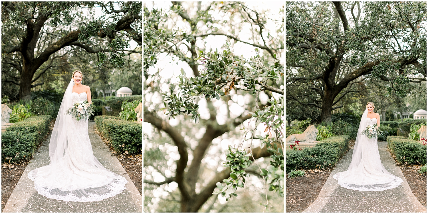 Landfall Bridal Session, Wilmington NC Wedding_Erin L. Taylor Photography_0002.jpg