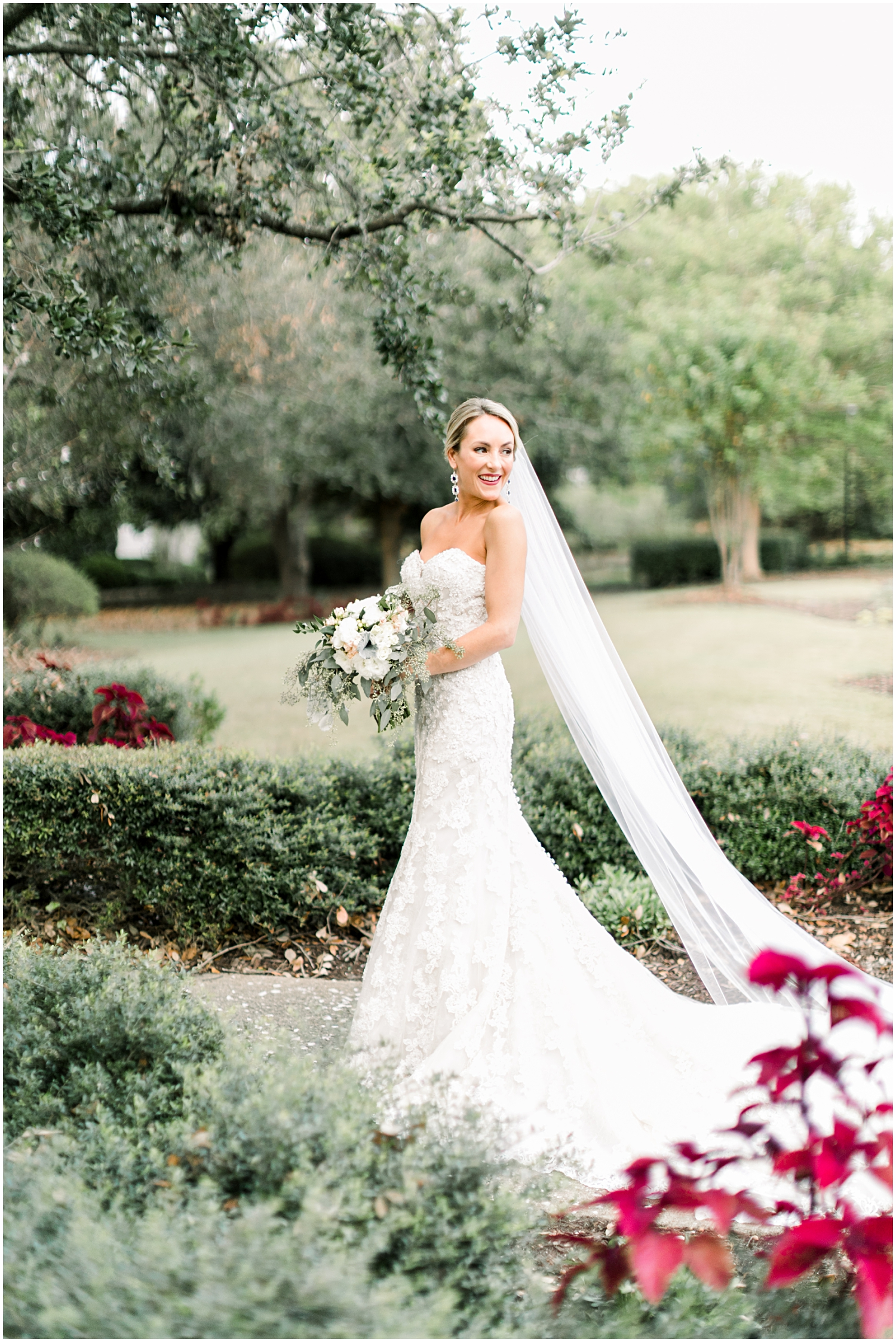 Landfall Bridal Session, Wilmington NC Wedding_Erin L. Taylor Photography_0011.jpg