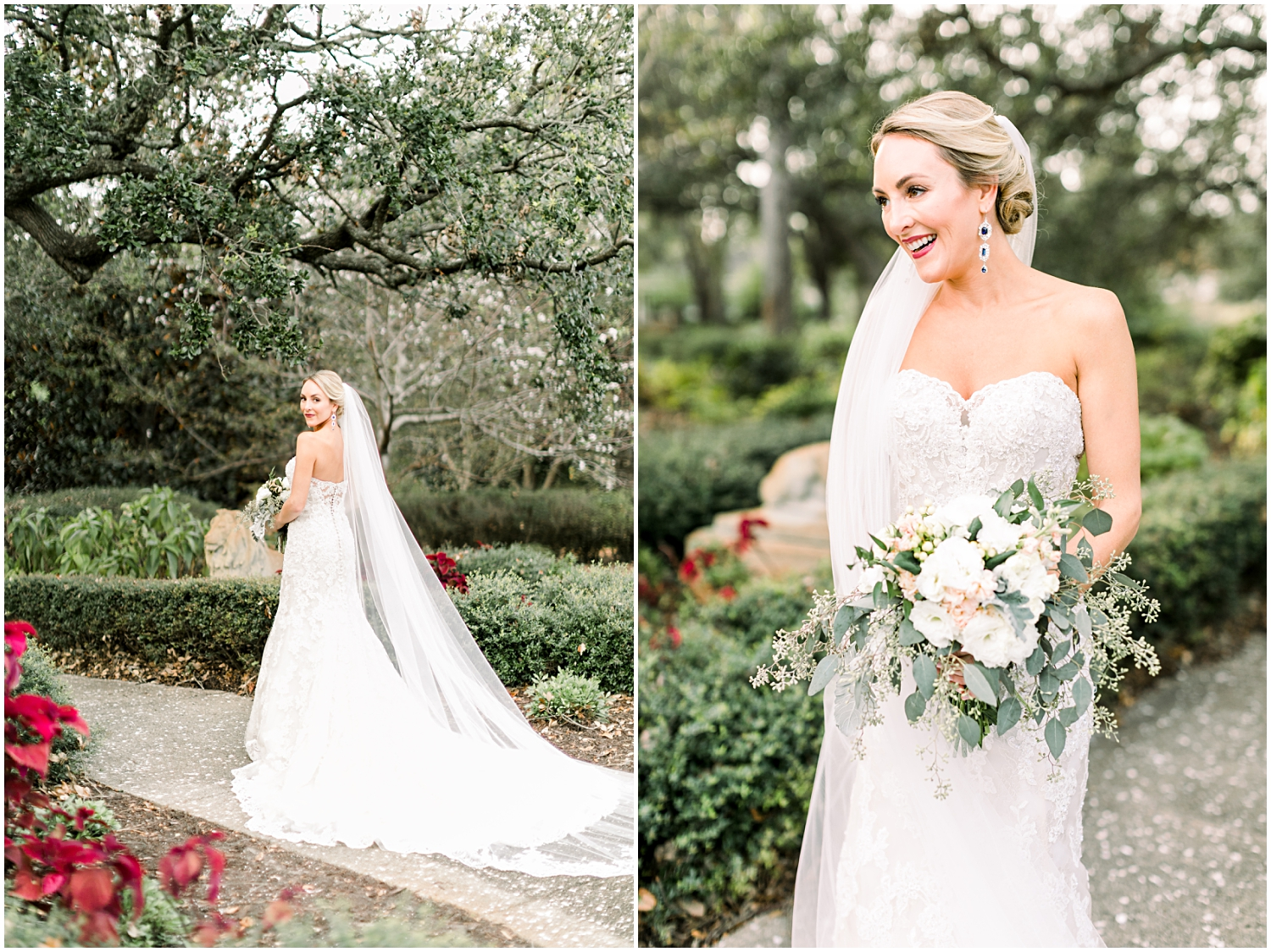 Landfall Bridal Session, Wilmington NC Wedding_Erin L. Taylor Photography_0004.jpg