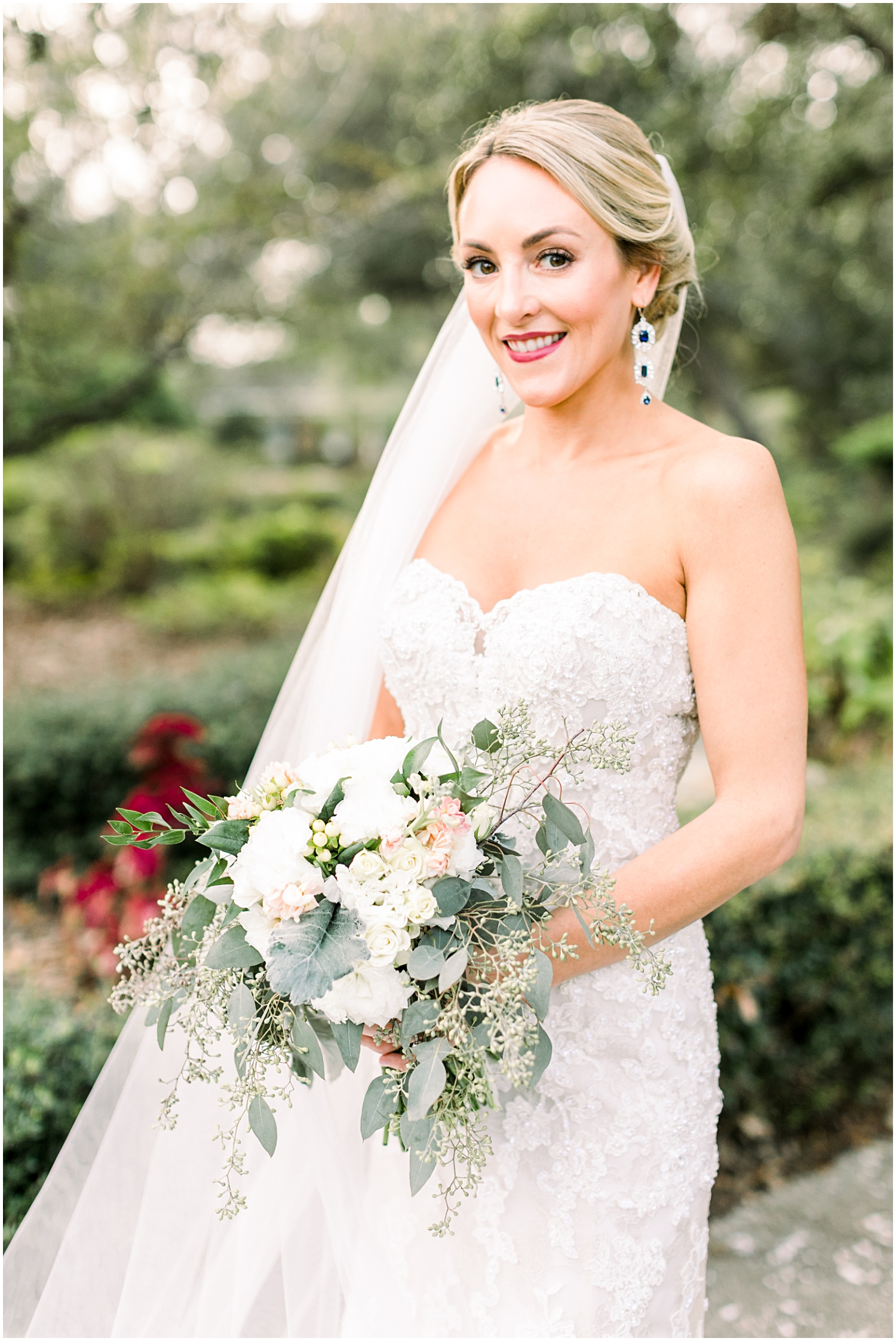 Landfall Bridal Session, Wilmington NC Wedding_Erin L. Taylor Photography_0012.jpg