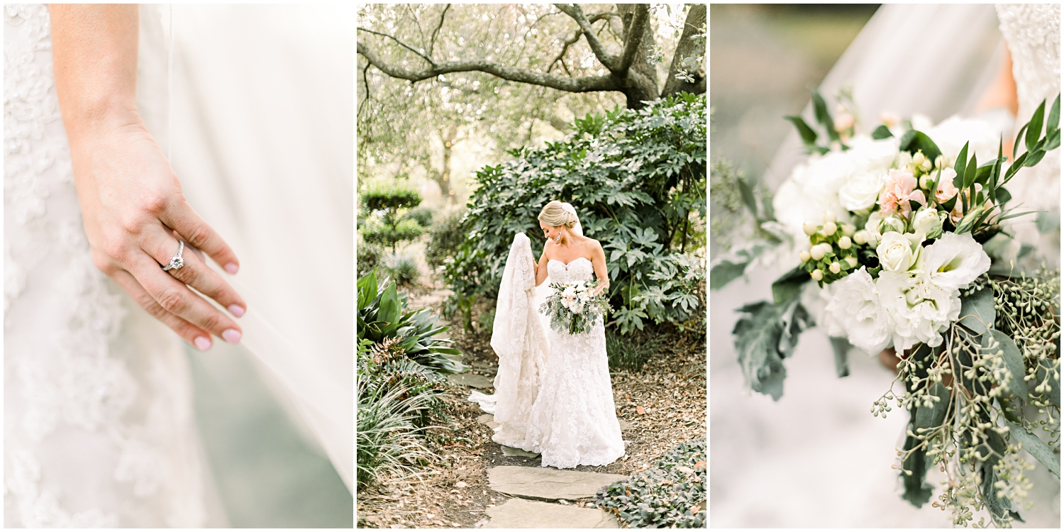 Landfall Bridal Session, Wilmington NC Wedding_Erin L. Taylor Photography_0006.jpg
