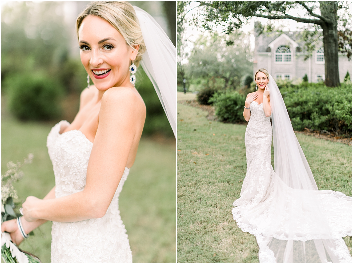 Landfall Bridal Session, Wilmington NC Wedding_Erin L. Taylor Photography_0009.jpg