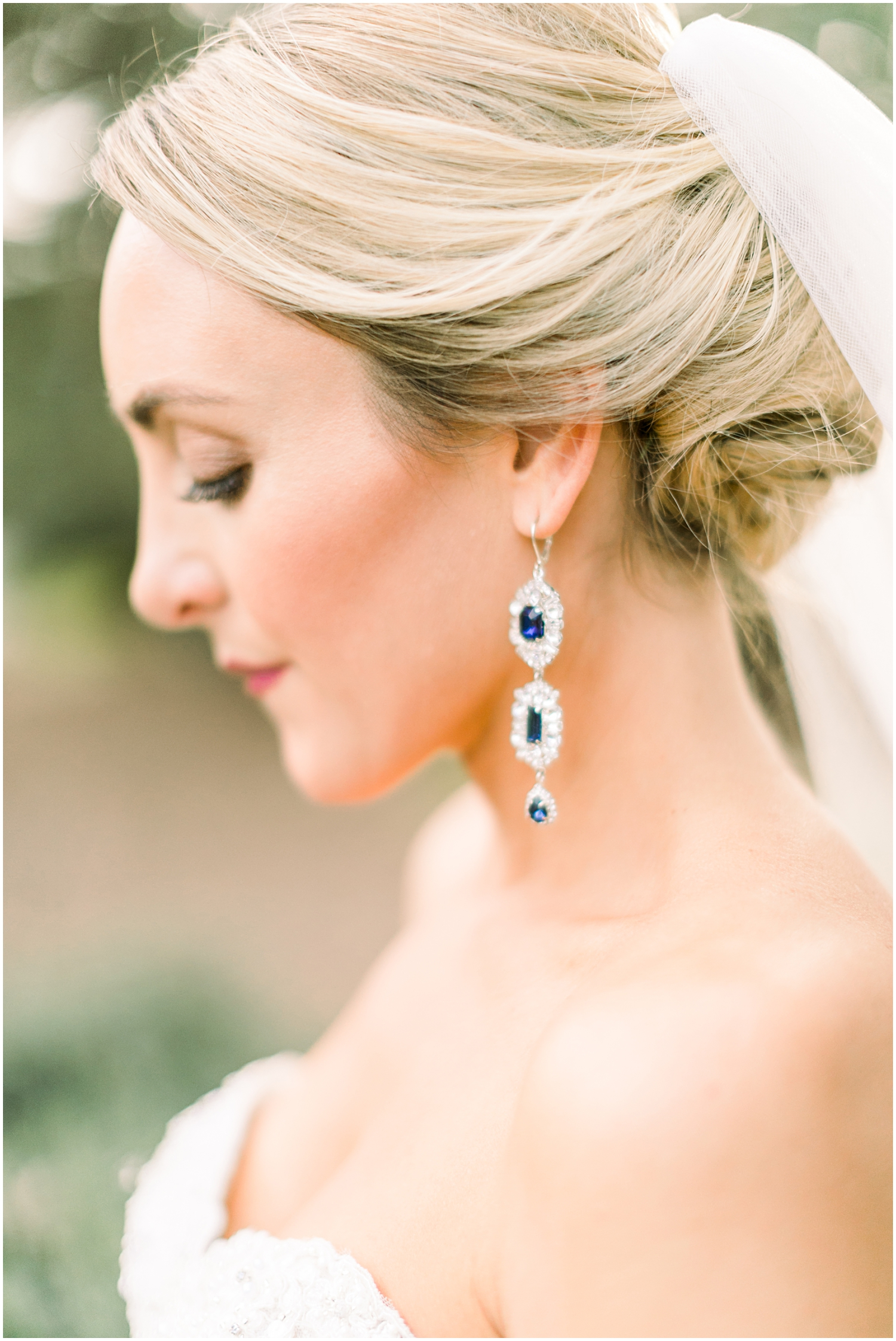 Landfall Bridal Session, Wilmington NC Wedding_Erin L. Taylor Photography_0005.jpg