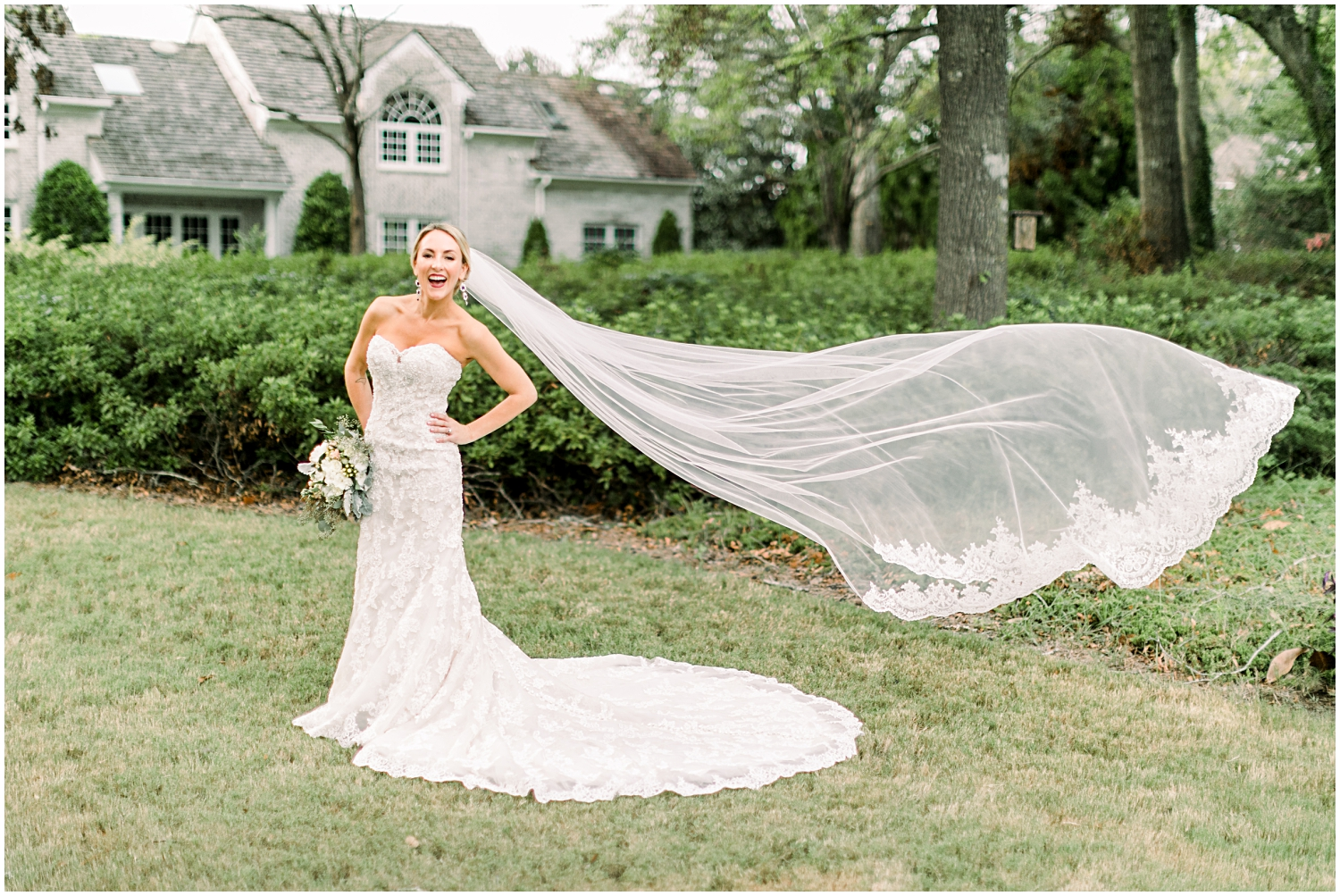 Landfall Bridal Session, Wilmington NC Wedding_Erin L. Taylor Photography_0007.jpg