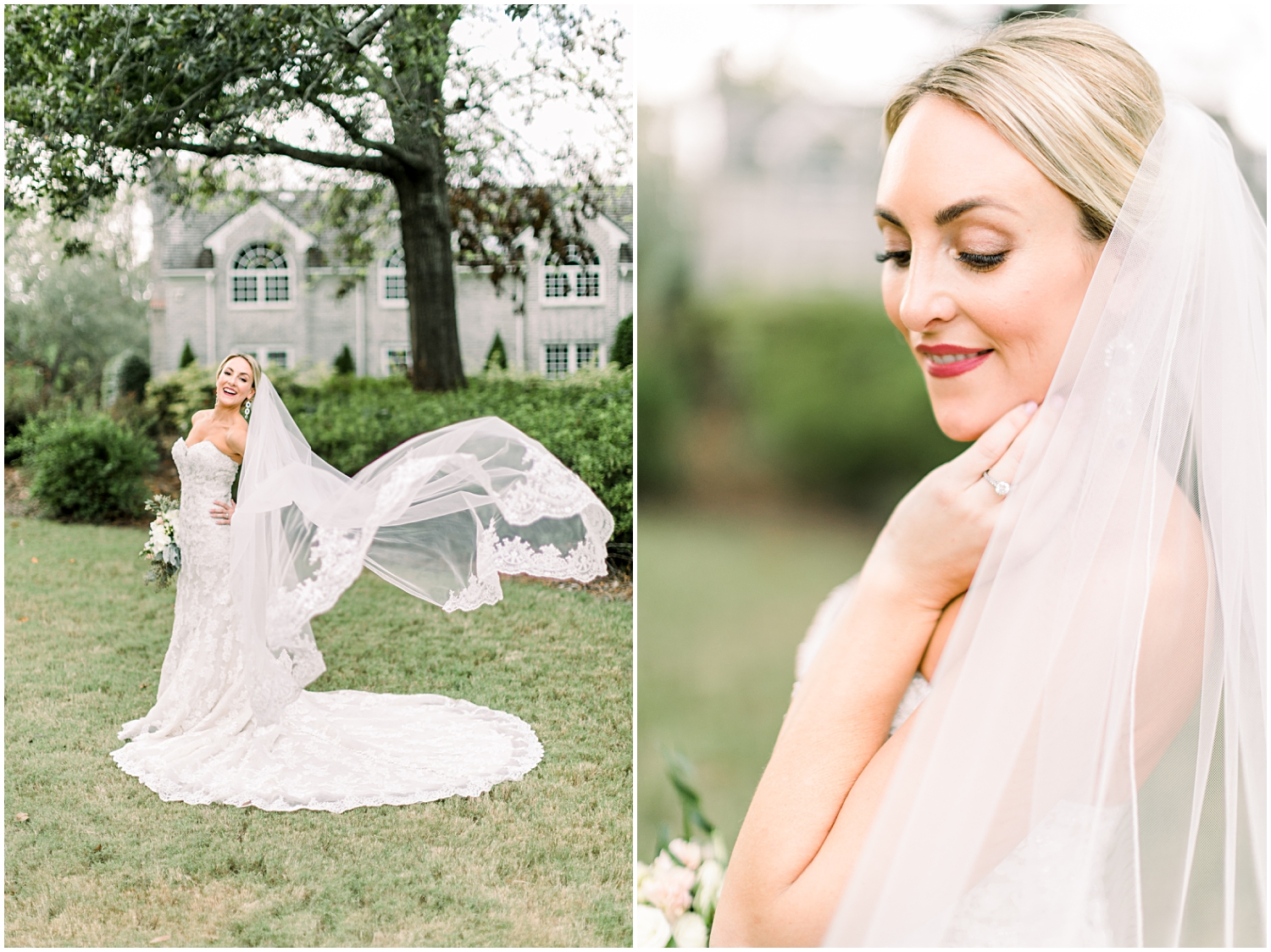 Landfall Bridal Session, Wilmington NC Wedding_Erin L. Taylor Photography_0008.jpg