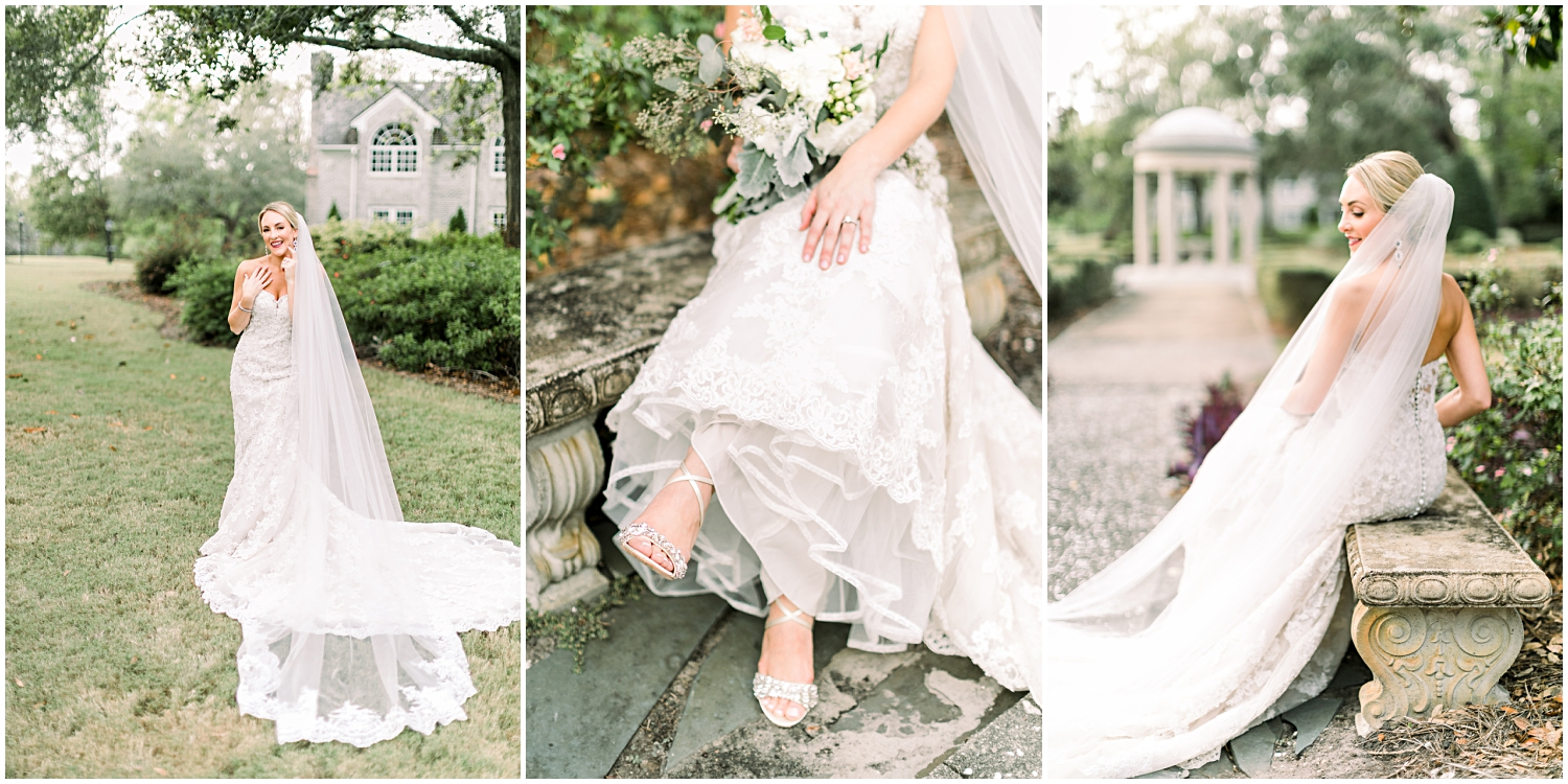 Landfall Bridal Session, Wilmington NC Wedding_Erin L. Taylor Photography_0010.jpg