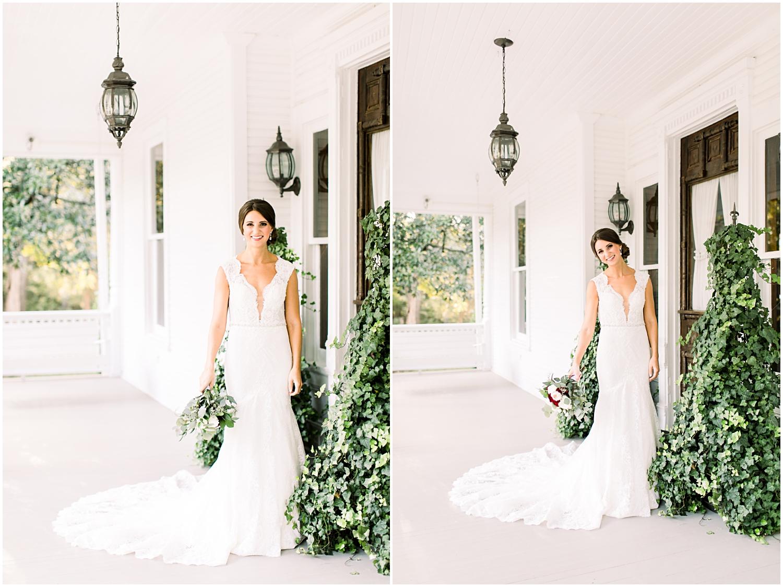 Victorian Crow's Nest  Bridal Session, Charlotte NC Wedding_Erin L. Taylor Photography_0001.jpg