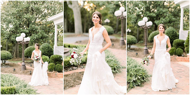 Victorian Crow's Nest  Bridal Session, Charlotte NC Wedding_Erin L. Taylor Photography_0005.jpg