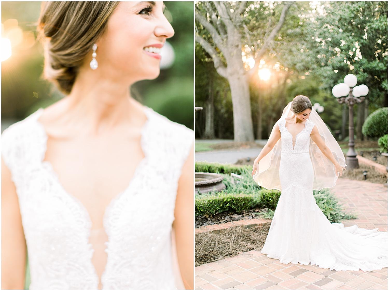 Victorian Crow's Nest  Bridal Session, Charlotte NC Wedding_Erin L. Taylor Photography_0003.jpg