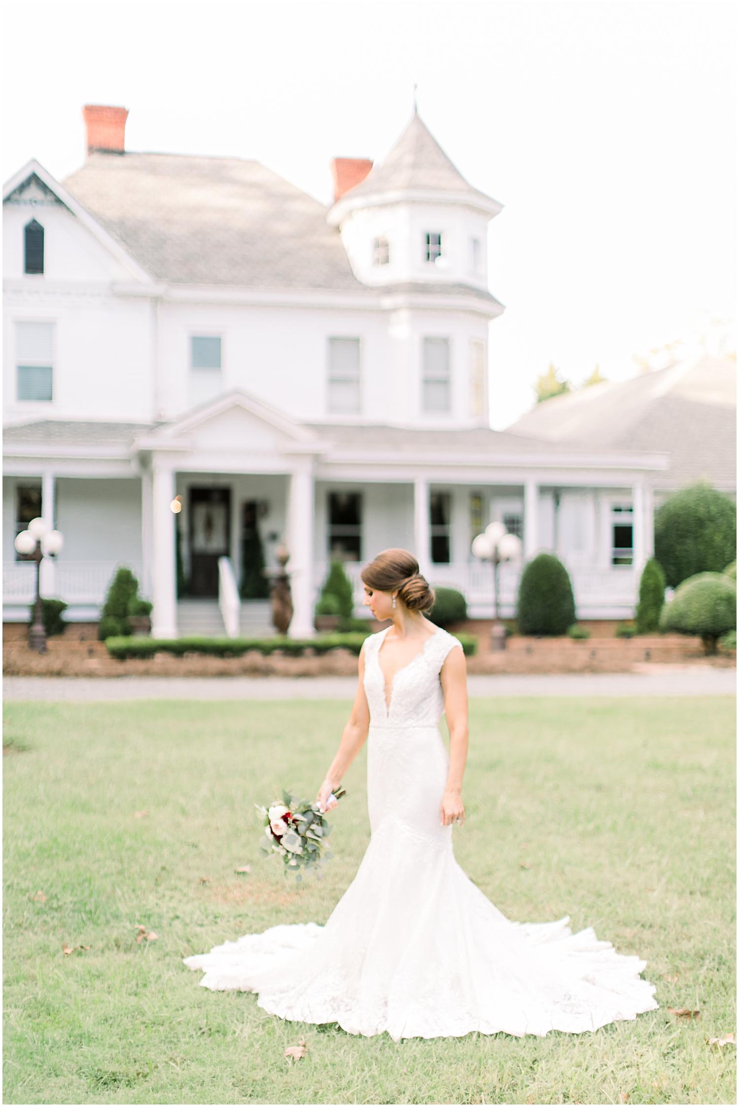 Victorian Crow's Nest  Bridal Session, Charlotte NC Wedding_Erin L. Taylor Photography_0004.jpg