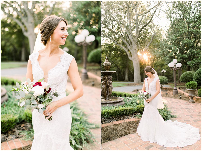 Victorian Crow's Nest  Bridal Session, Charlotte NC Wedding_Erin L. Taylor Photography_0007.jpg