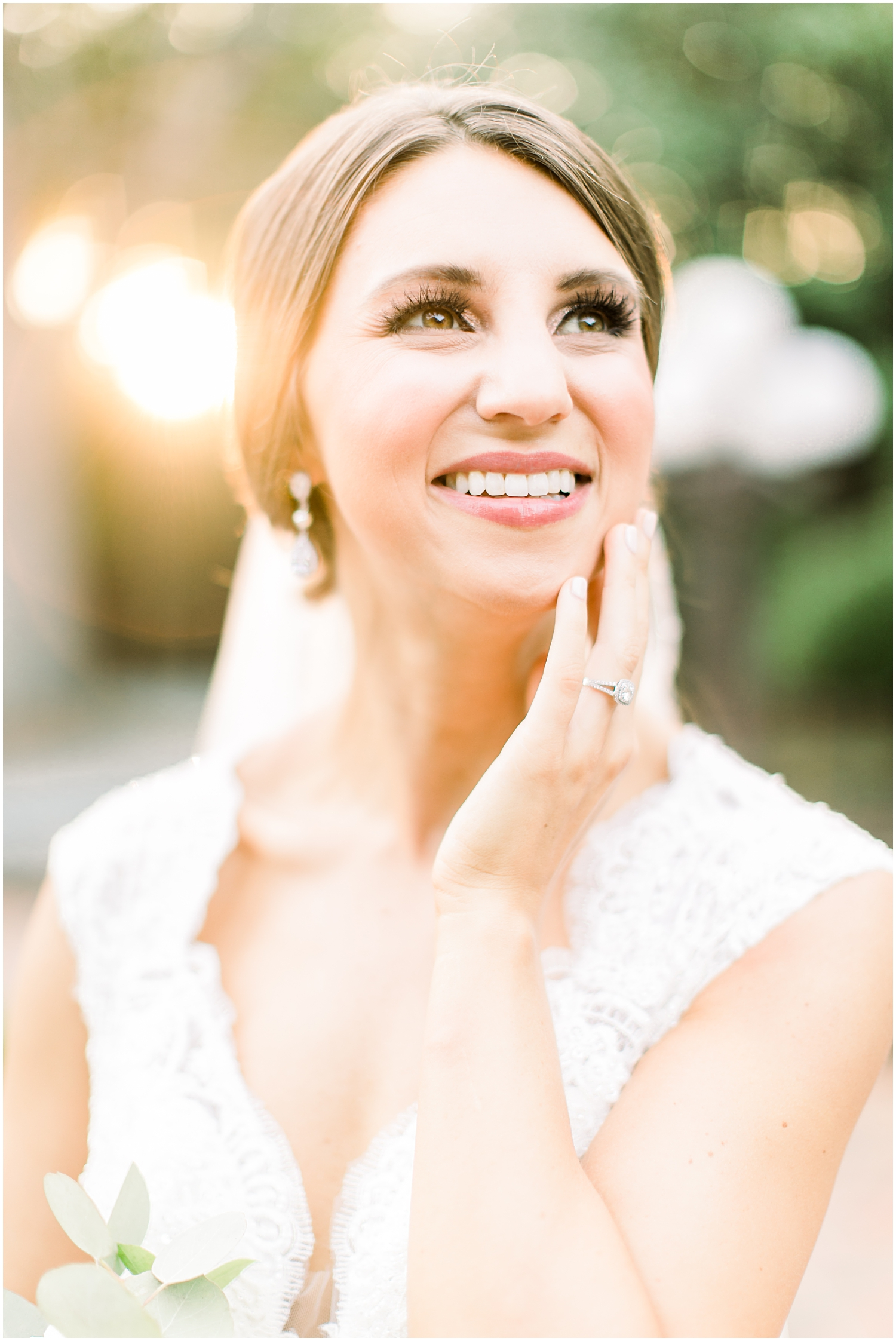 Victorian Crow's Nest  Bridal Session, Charlotte NC Wedding_Erin L. Taylor Photography_0006.jpg