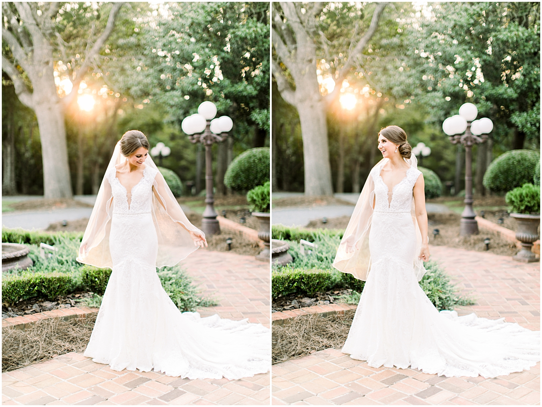 Victorian Crow's Nest  Bridal Session, Charlotte NC Wedding_Erin L. Taylor Photography_0009.jpg