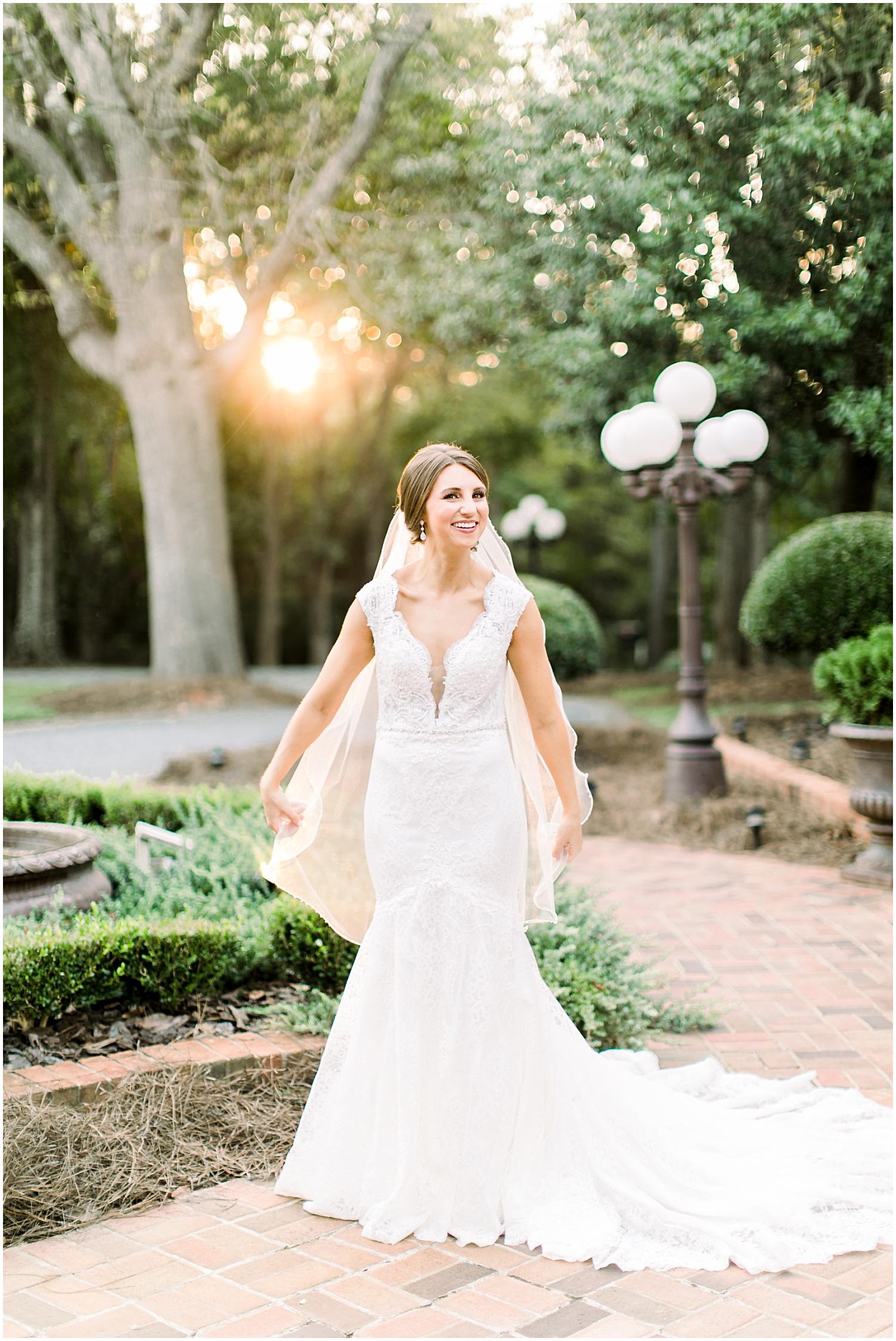 Victorian Crow's Nest  Bridal Session, Charlotte NC Wedding_Erin L. Taylor Photography_0008.jpg