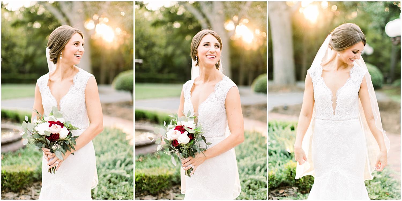 Victorian Crow's Nest  Bridal Session, Charlotte NC Wedding_Erin L. Taylor Photography_0011.jpg