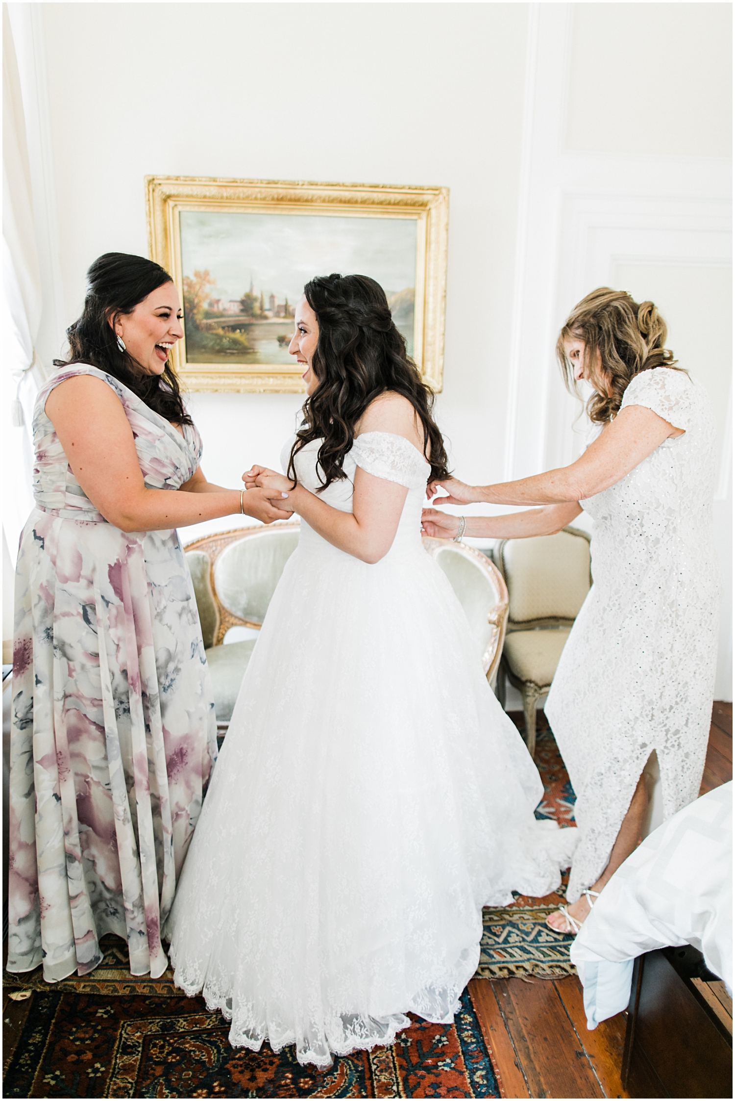 Magnolia Gardens Wedding, Charleston, SC_Erin L. Taylor Photography_0014.jpg