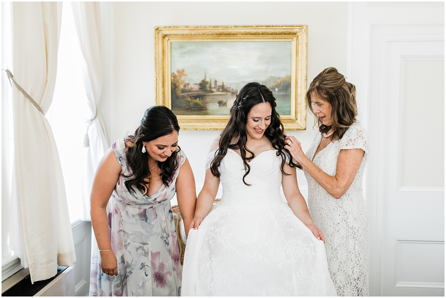 Magnolia Gardens Wedding, Charleston, SC_Erin L. Taylor Photography_0016.jpg