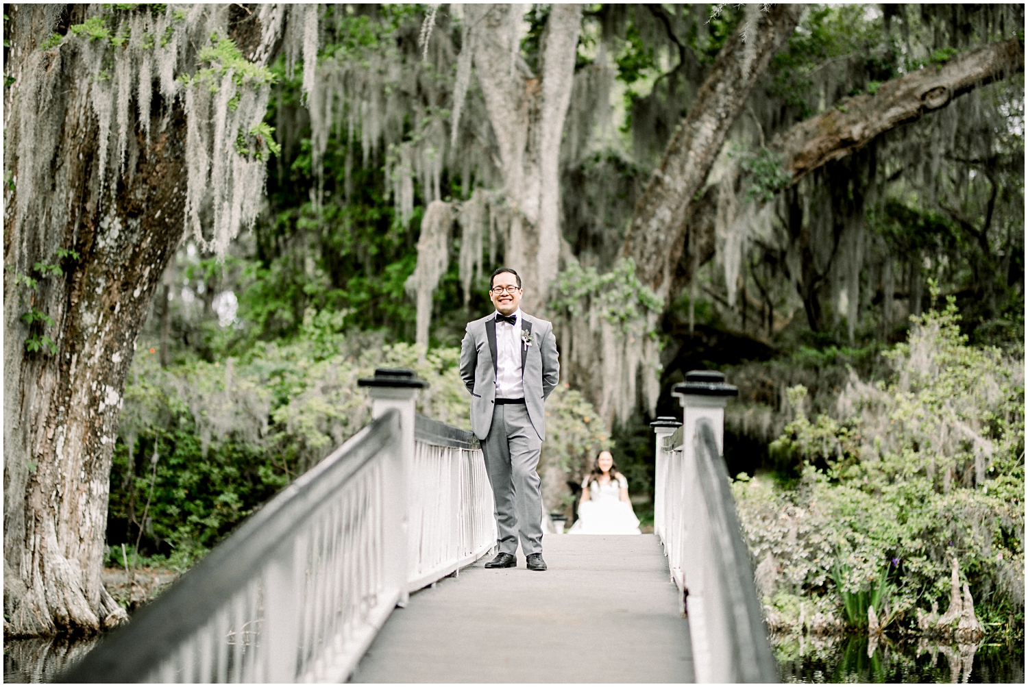 Magnolia Gardens Wedding, Charleston, SC_Erin L. Taylor Photography_0025.jpg