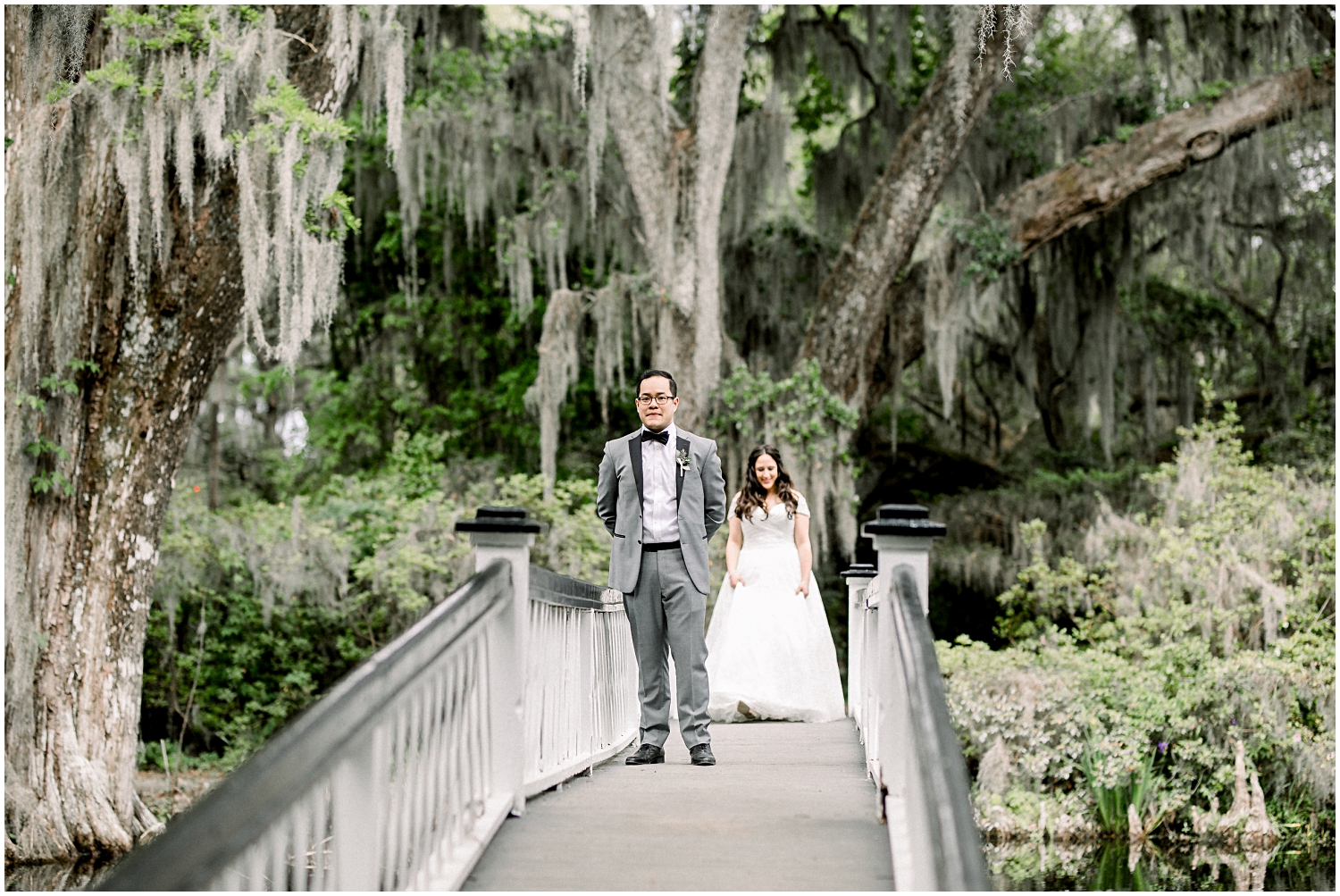 Magnolia Gardens Wedding, Charleston, SC_Erin L. Taylor Photography_0027.jpg