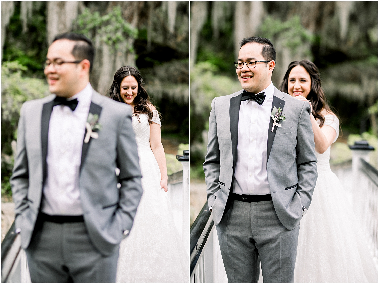 Magnolia Gardens Wedding, Charleston, SC_Erin L. Taylor Photography_0030.jpg