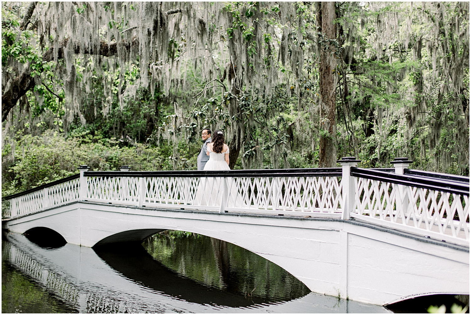 Magnolia Gardens Wedding, Charleston, SC_Erin L. Taylor Photography_0028.jpg