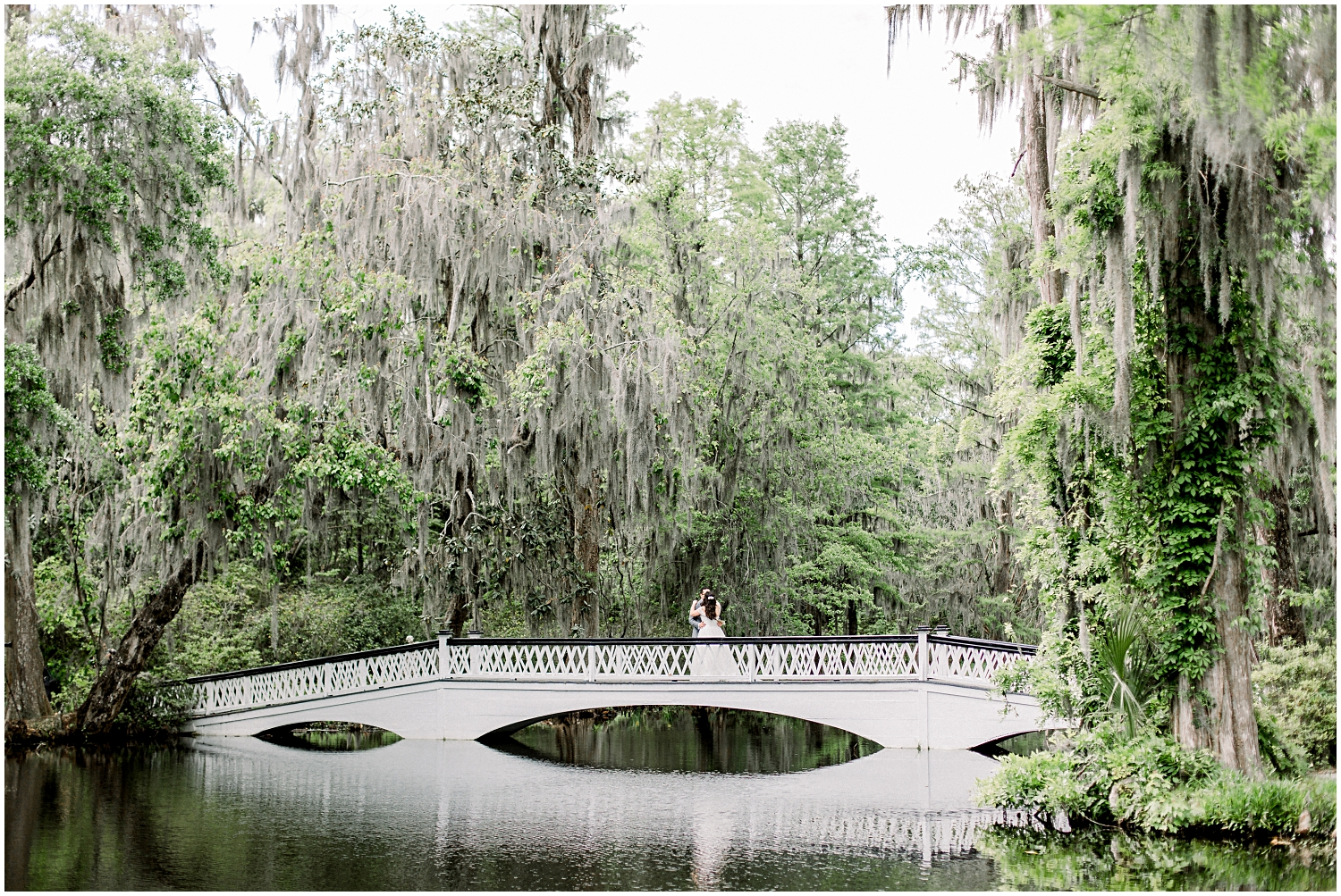 Magnolia Gardens Wedding, Charleston, SC_Erin L. Taylor Photography_0026.jpg