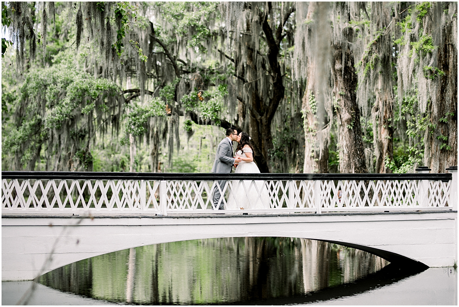 Magnolia Gardens Wedding, Charleston, SC_Erin L. Taylor Photography_0029.jpg