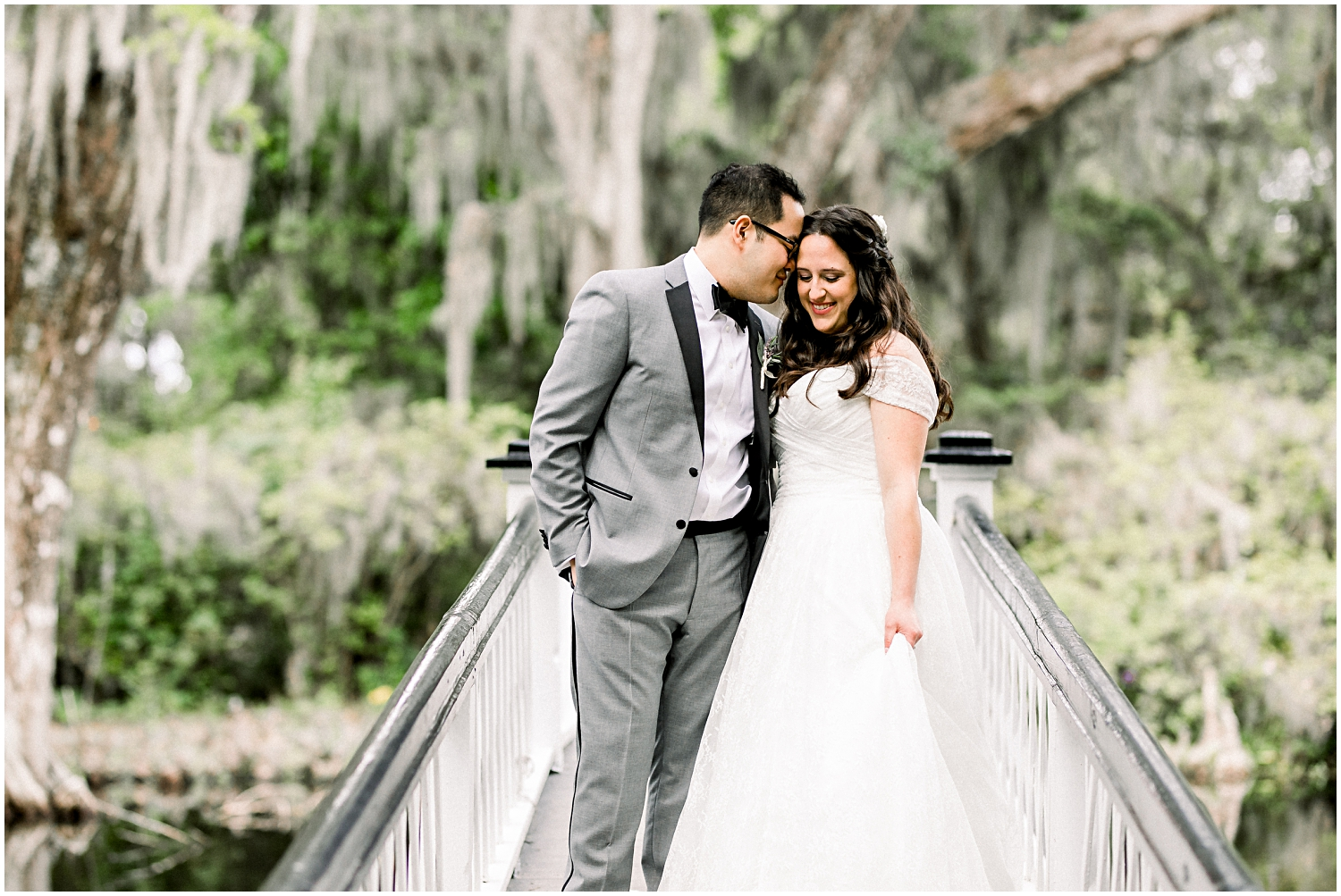 Magnolia Gardens Wedding, Charleston, SC_Erin L. Taylor Photography_0031.jpg