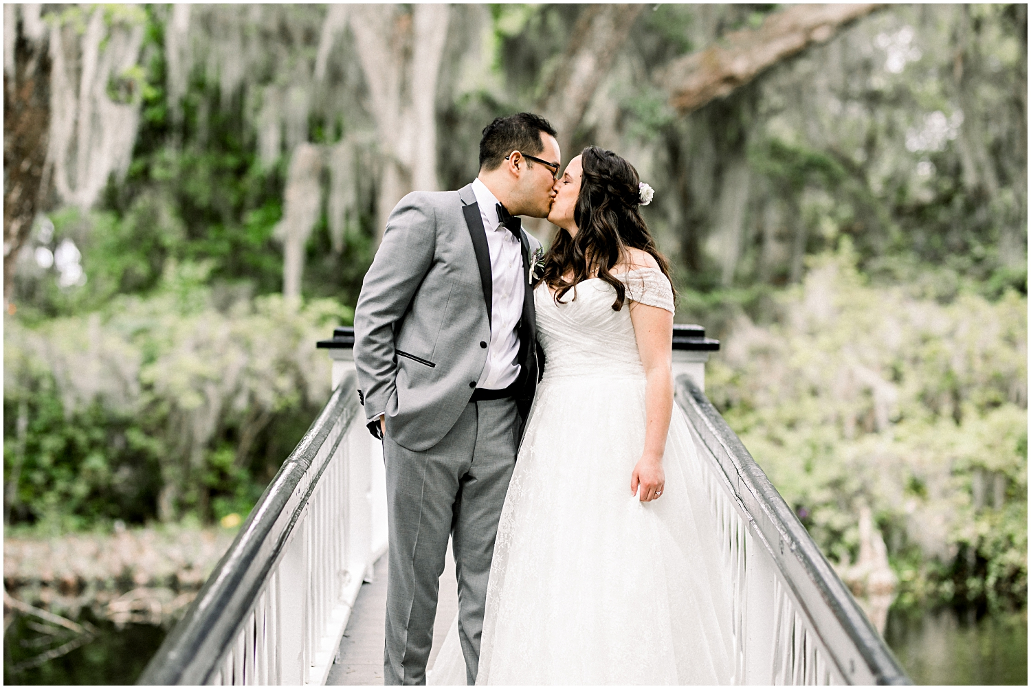 Magnolia Gardens Wedding, Charleston, SC_Erin L. Taylor Photography_0032.jpg