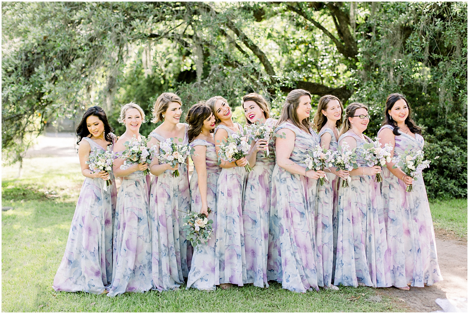 Magnolia Gardens Wedding, Charleston, SC_Erin L. Taylor Photography_0034.jpg