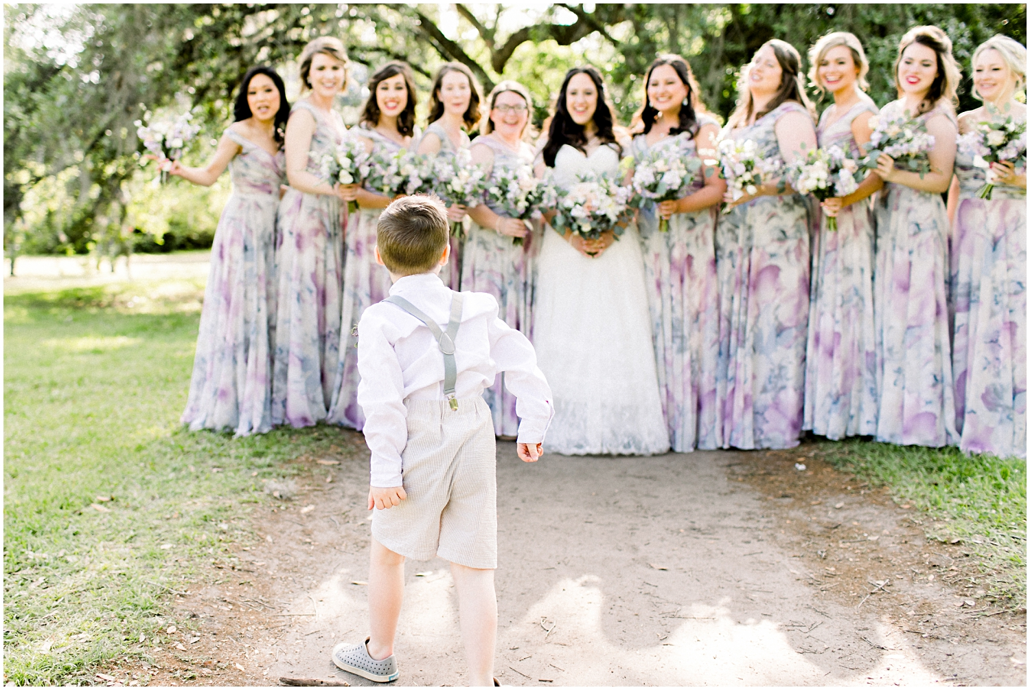 Magnolia Gardens Wedding, Charleston, SC_Erin L. Taylor Photography_0036.jpg