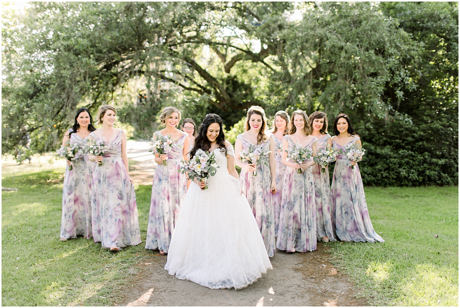Magnolia Gardens Wedding, Charleston, SC_Erin L. Taylor Photography_0038.jpg
