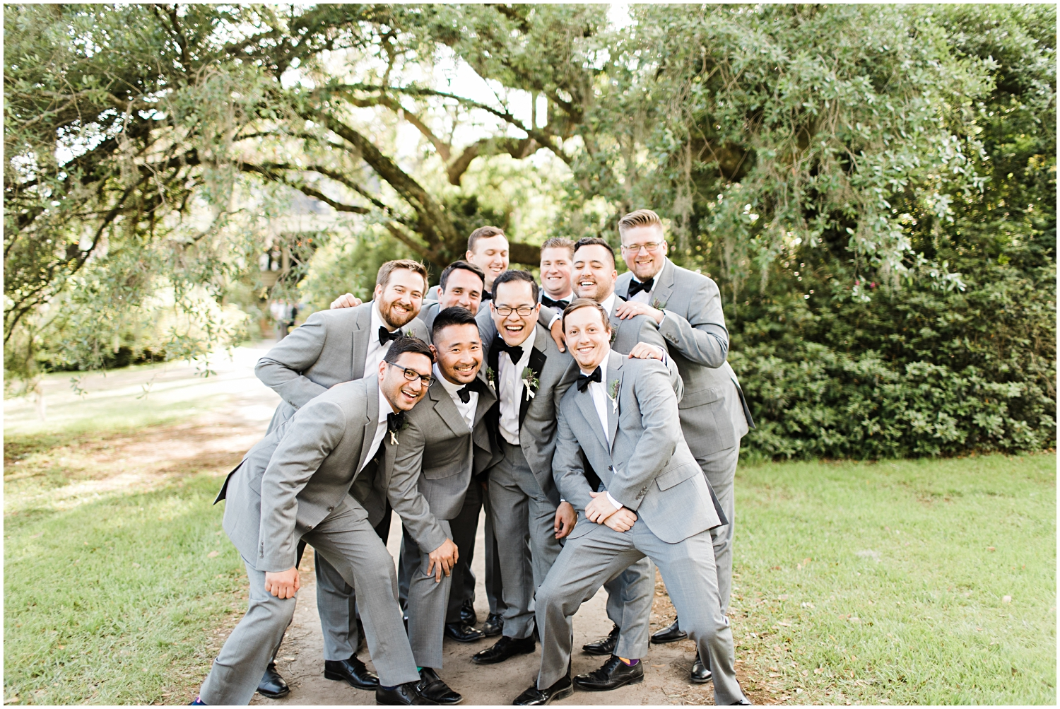 Magnolia Gardens Wedding, Charleston, SC_Erin L. Taylor Photography_0040.jpg