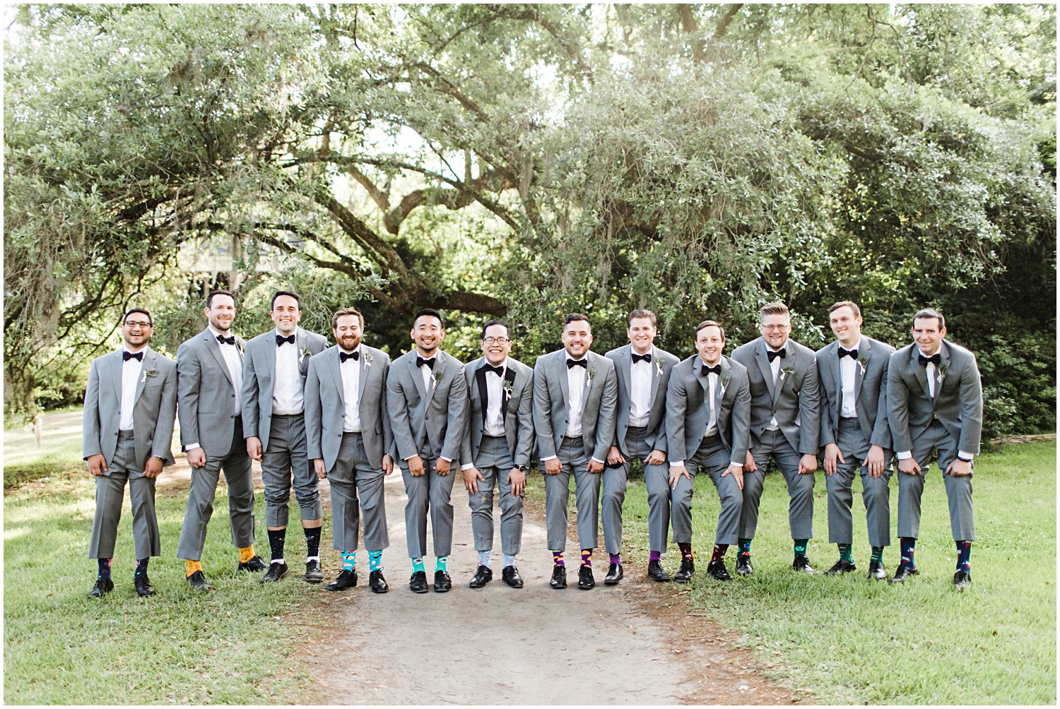 Magnolia Gardens Wedding, Charleston, SC_Erin L. Taylor Photography_0041.jpg