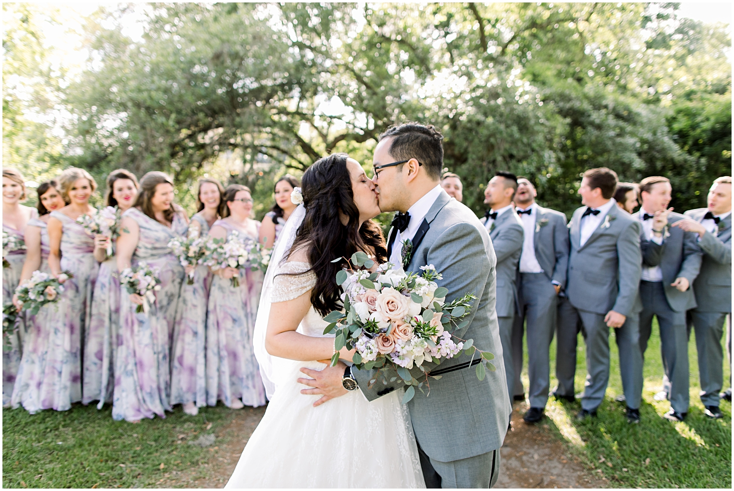 Magnolia Gardens Wedding, Charleston, SC_Erin L. Taylor Photography_0043.jpg