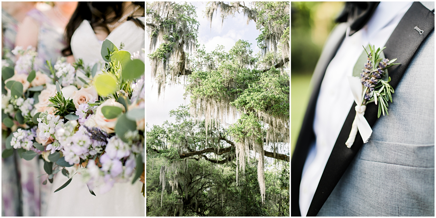 Magnolia Gardens Wedding, Charleston, SC_Erin L. Taylor Photography_0047.jpg