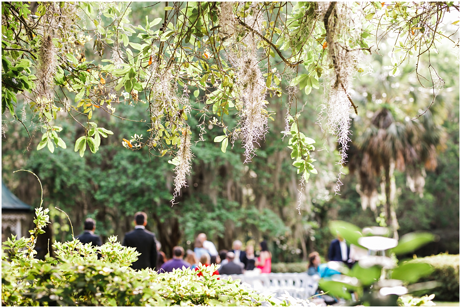 Magnolia Gardens Wedding, Charleston, SC_Erin L. Taylor Photography_0048.jpg