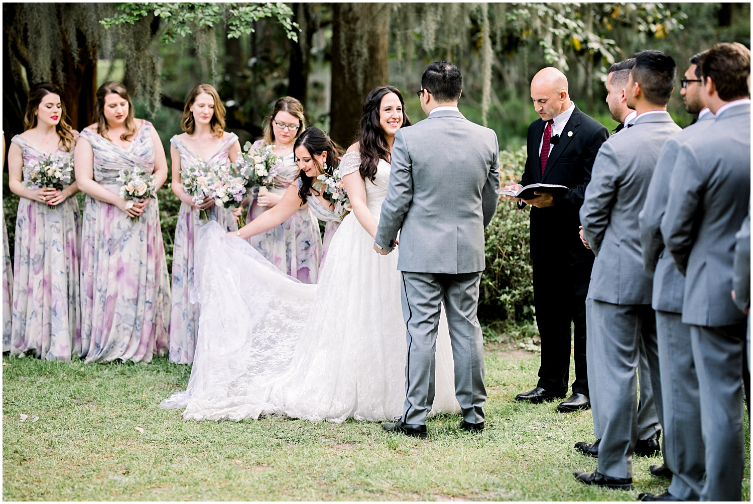 Magnolia Gardens Wedding, Charleston, SC_Erin L. Taylor Photography_0050.jpg