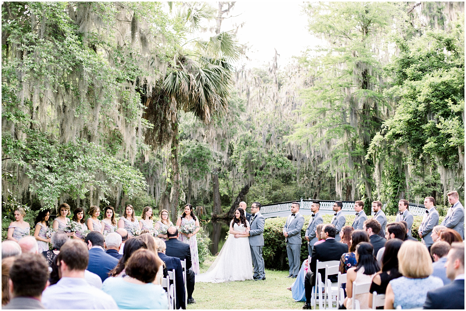 Magnolia Gardens Wedding, Charleston, SC_Erin L. Taylor Photography_0052.jpg